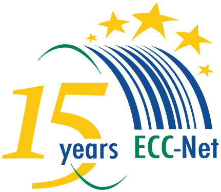 15 years ECC-Net