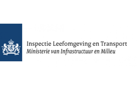 Human Environment and Transport Inspectorate (ILT)