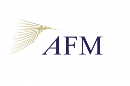 The Dutch Authority for the Financial Markets (AFM)